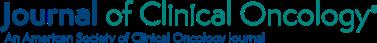 Clinical Technology