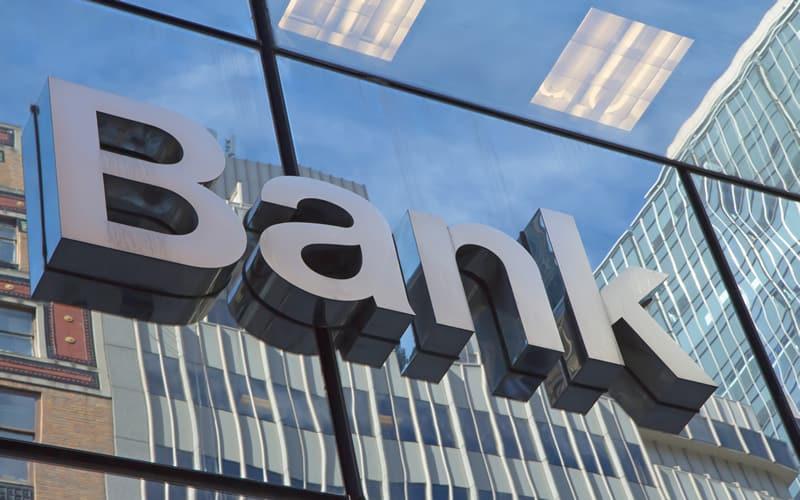 pisos de bancos