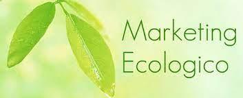 marketing ecologico
