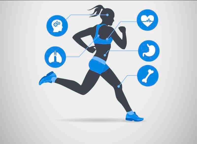 beneficios deporte salud