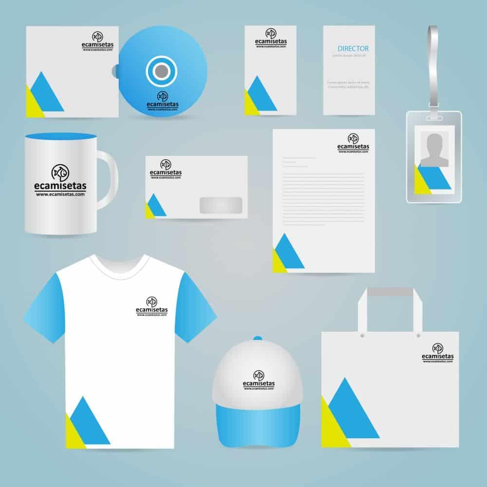 merchandising empresas