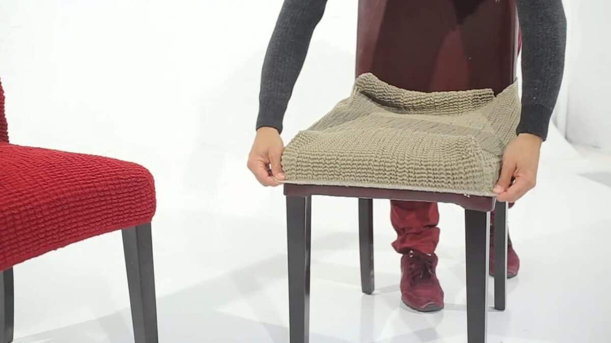finda-para-silla-casera