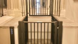 Platform Lift | Lyfthaus