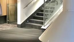 Access Lifts London