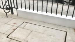 Bespoke Lifts London