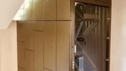 bespoke wheelchair lift uk