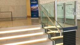 wheelchair access lifts