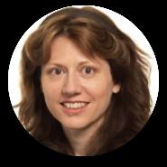 Prof. Katherine Blundell