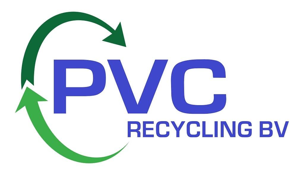 PVC Recycling