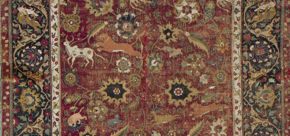 Lot-23,-Mughal-hunting-carpet[1]-crop