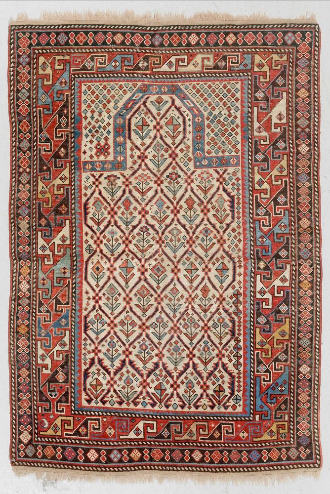 Koller Zürich, Carpets, 19 September 2013