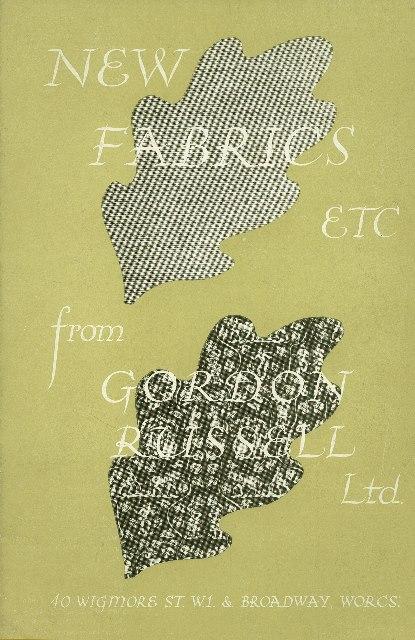 GR fabrics catalogue (415x640)