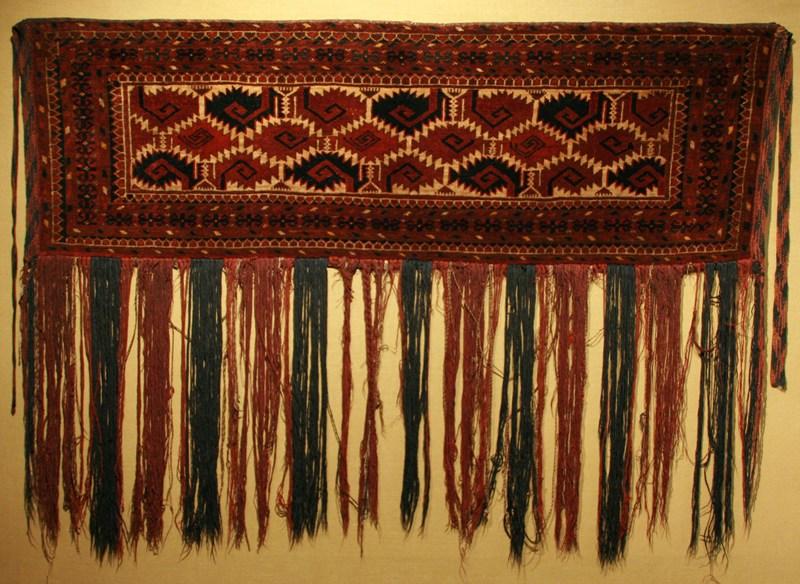 7 Turkmen