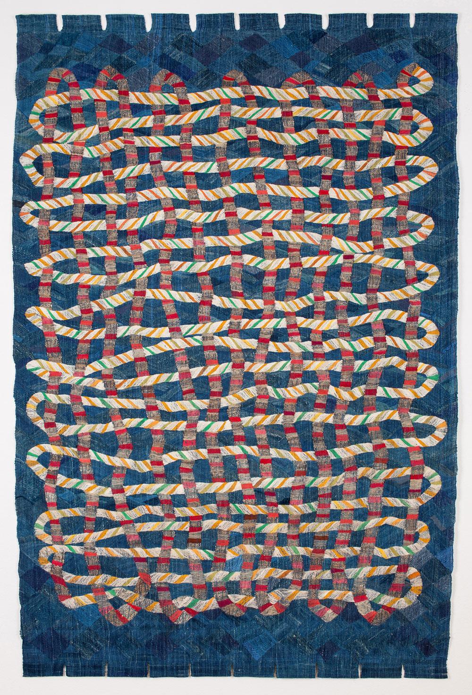 reM1724-BASSLER-A-Weaving