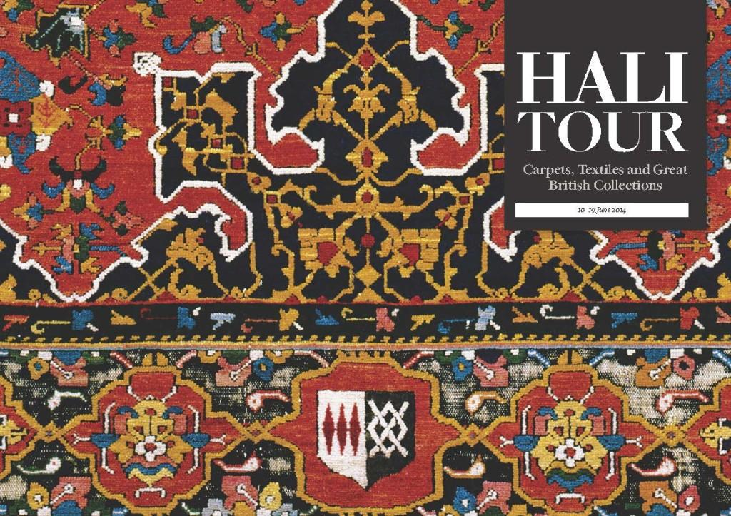 HALI_UK_TOUR_BROCHURE4_Page_01 HALI UK tour