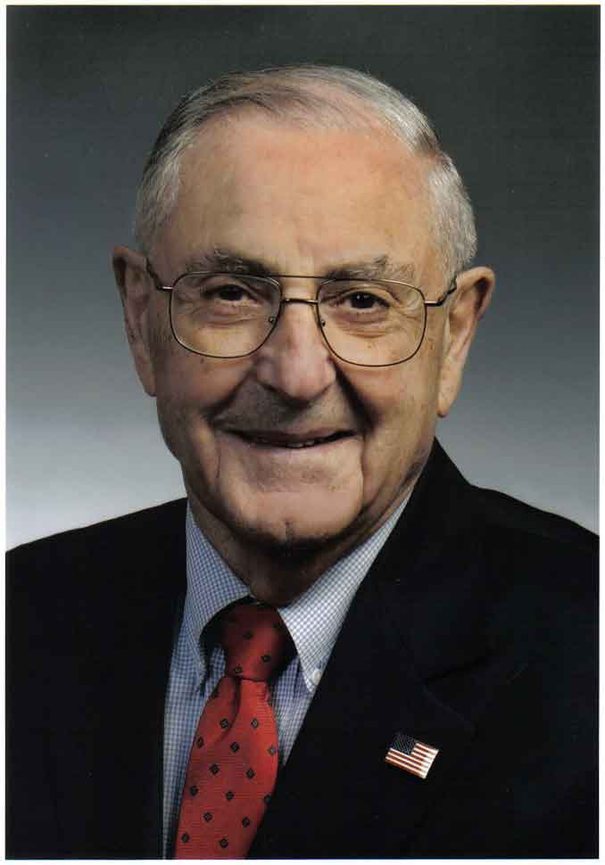 Oregon-Governor-Victor-Atiyeh-1923-2014
