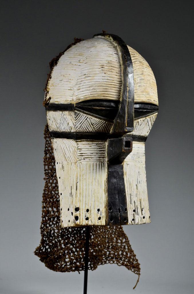 reweb,DavidMalik-Songye-Luba-Kifwebe-Mask,-D.-R.-Congo