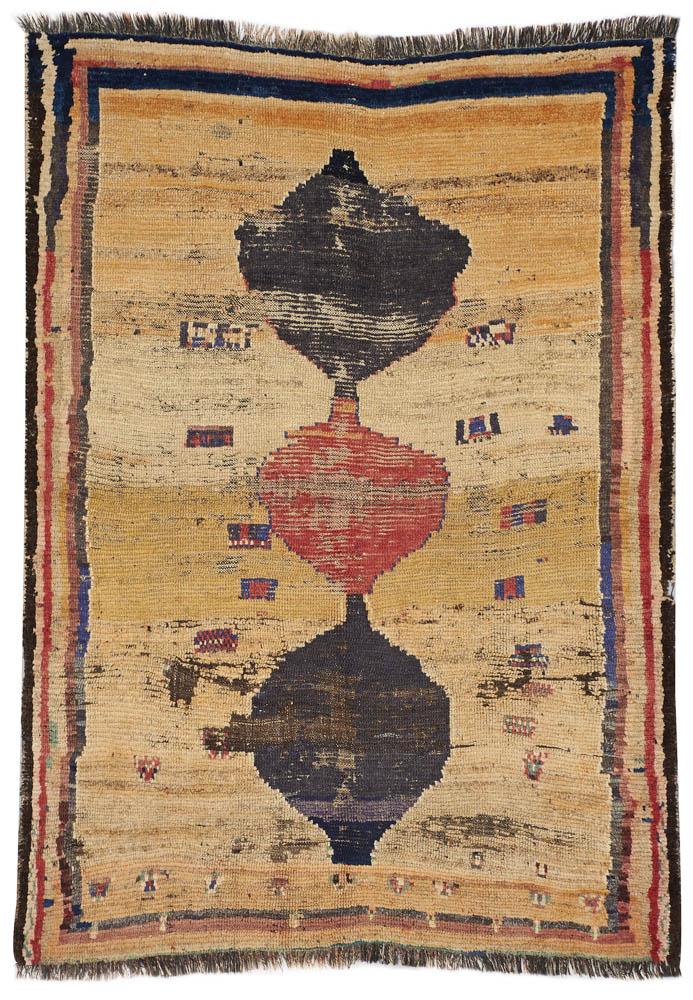 Gabbeh gaschgai 1834 (204x150) Kopie