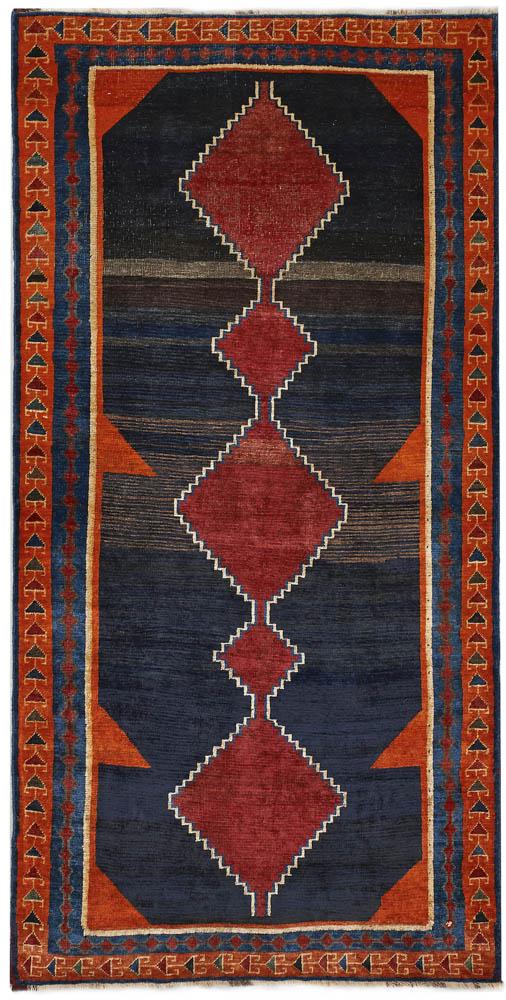 Gabbeh ghaschgai 7043 (230x116) 1 Kopie