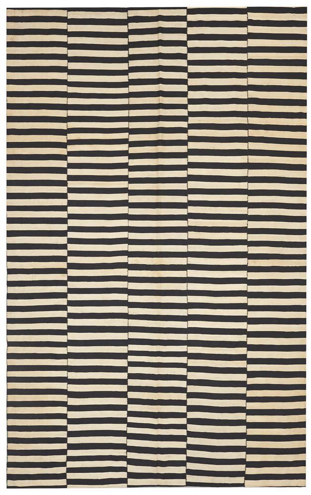 kilim djajim hersarjareh MN 12 (370x228) Kopie