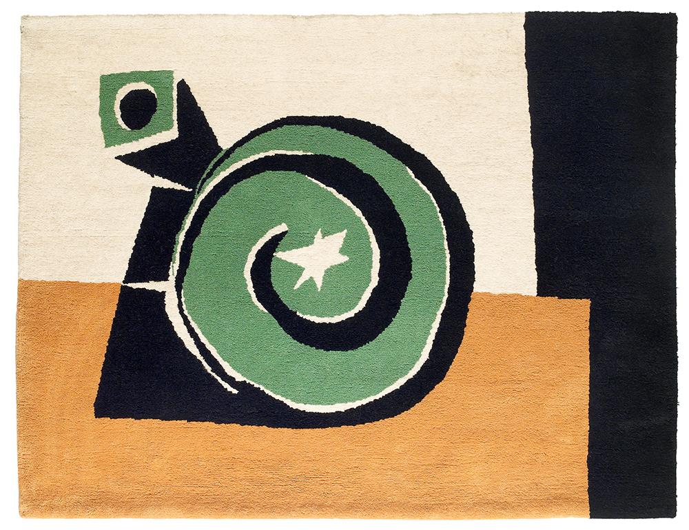 Lot 182, The Vase by Picasso, 1960, 152 x 202 cm, estimate €7,000