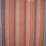 Jajim (blanket), late 19th century. Made from 6 parts Northwest-Persia, Azerbaijan 137 x 210 cm. 100 Kilims, Neiriz Collection, Halle