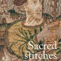 Sacred Stitches Rachel Boak