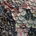 Battersea Decorative Fair 2015