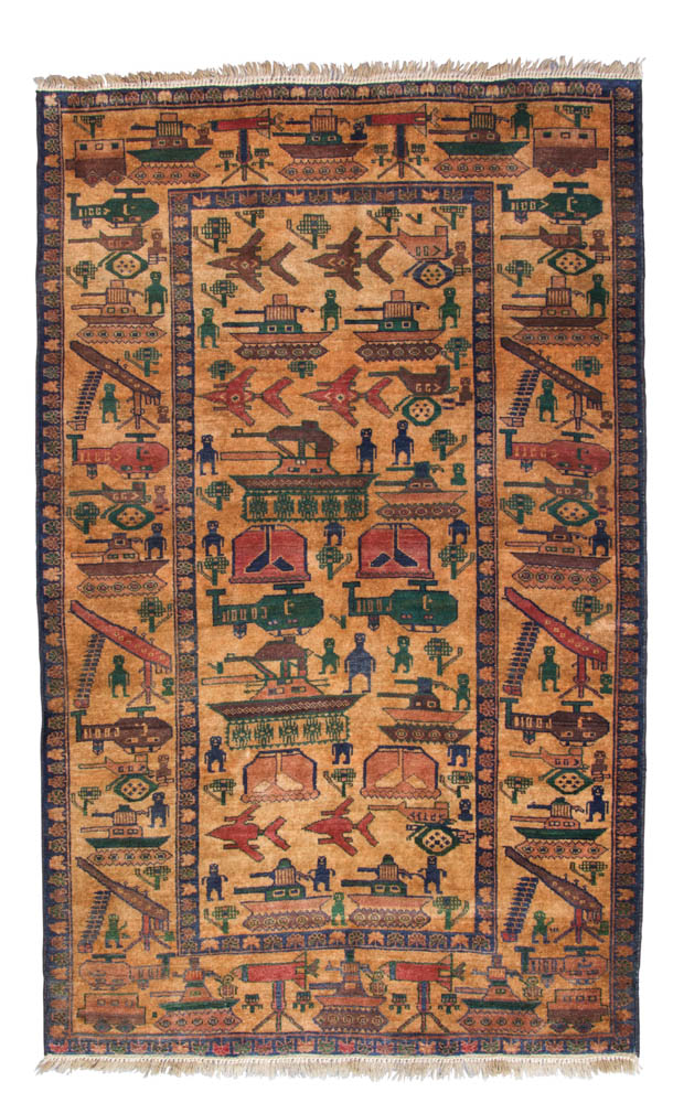 Examples of war rugs from the Till Passow collection_Page_1_Image_0001