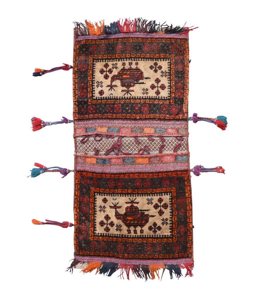 Examples of war rugs from the Till Passow collection_Page_3_Image_0001