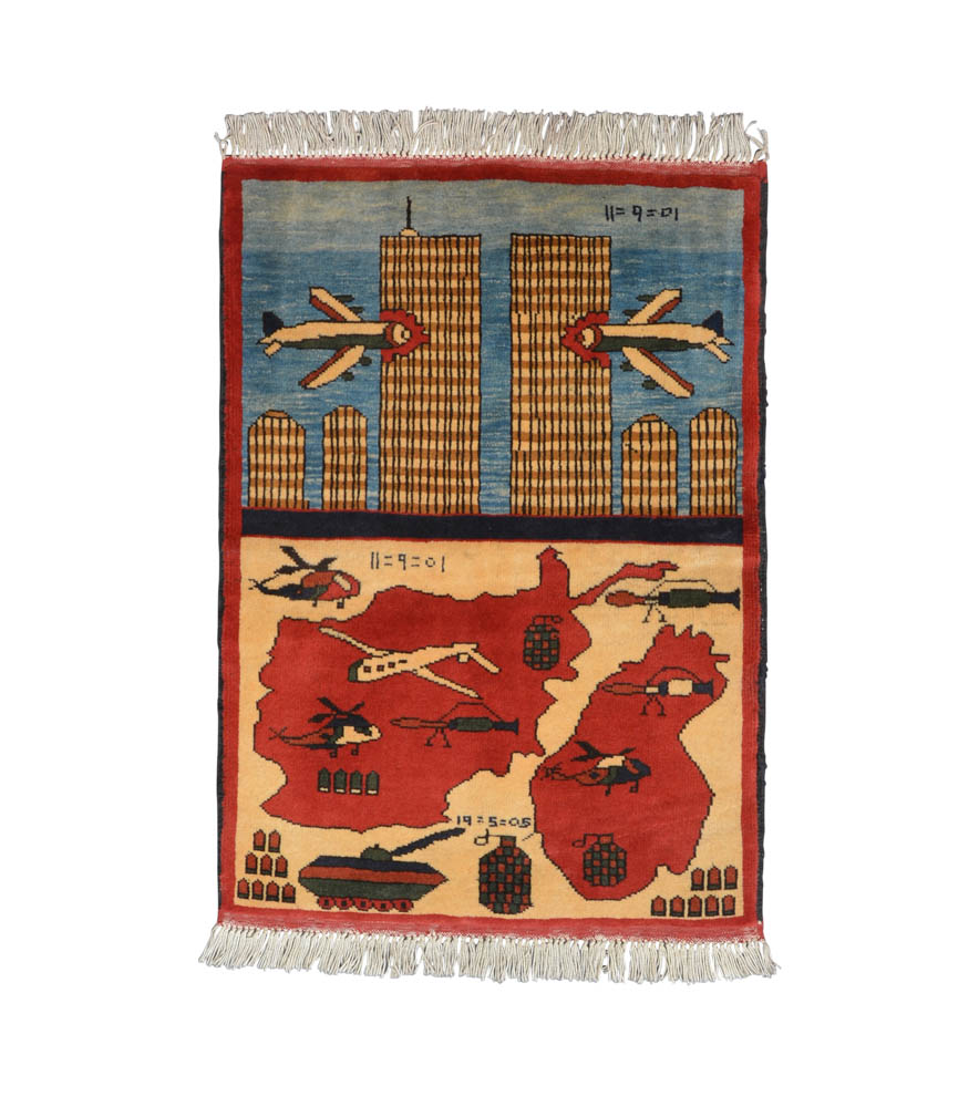 Examples of war rugs from the Till Passow collection_Page_4_Image_0001