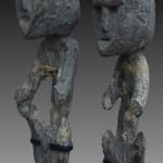 Karavanserai, Louis Nierijnck, San Francisco Tribal & Textile Arts