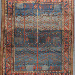 antique rugs
