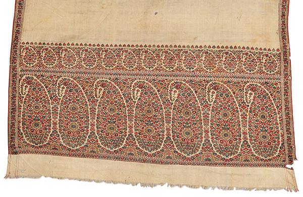 RE22795B_142_Kashmir_Long_Shawl