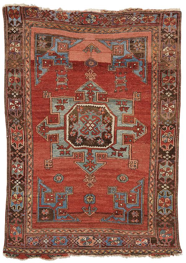 RE2795B_104_Anatolian_Rug