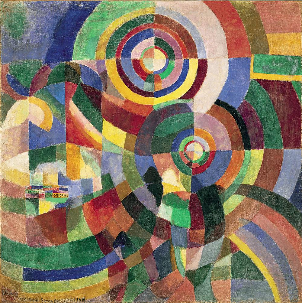 Electric-Prisms-1914