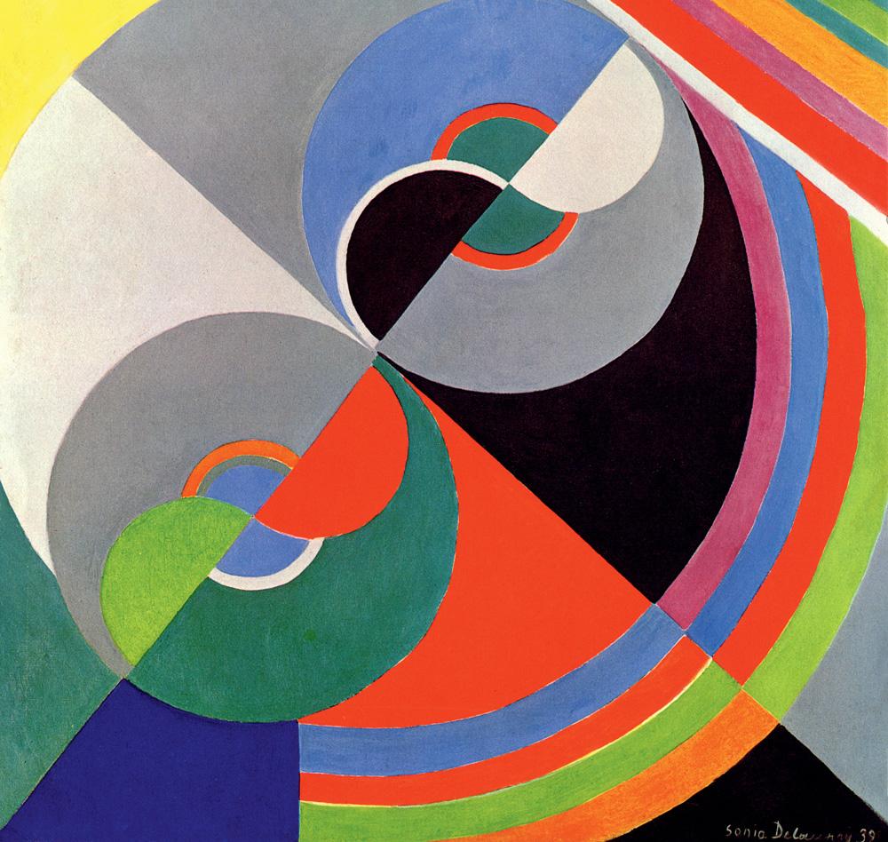 reRhythm-Colour-no.-1076-1939