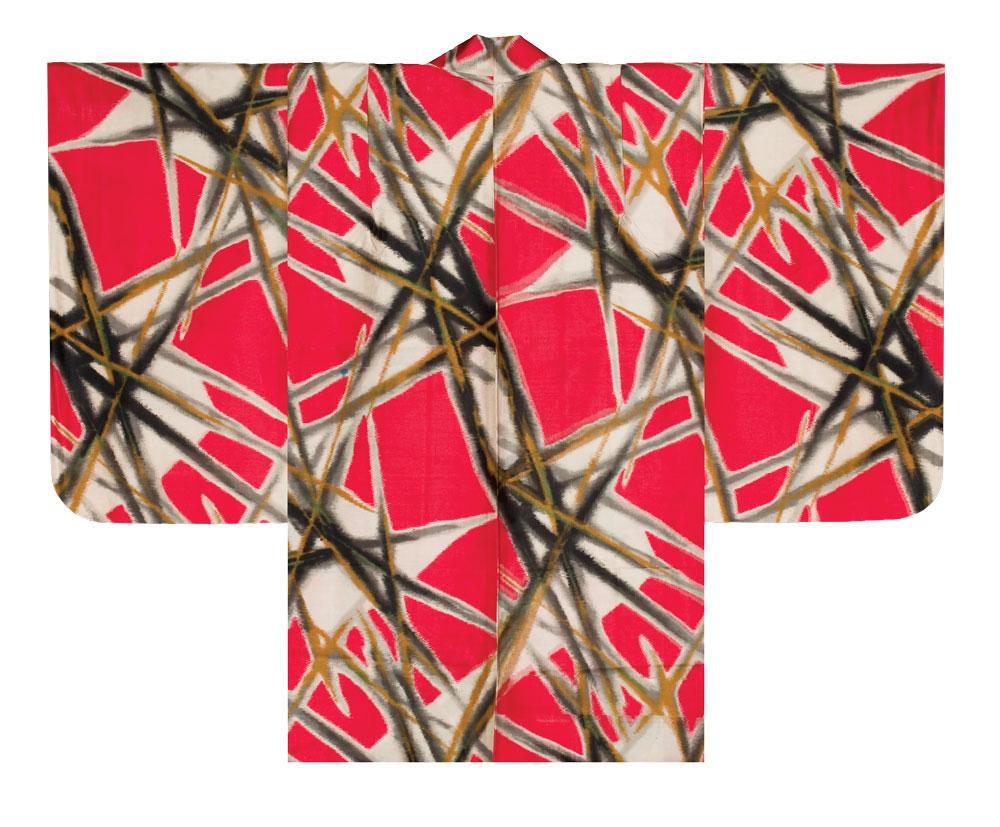 Kimono, Karun Thakar Collection