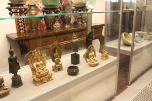 Anahita - Arts of Asia