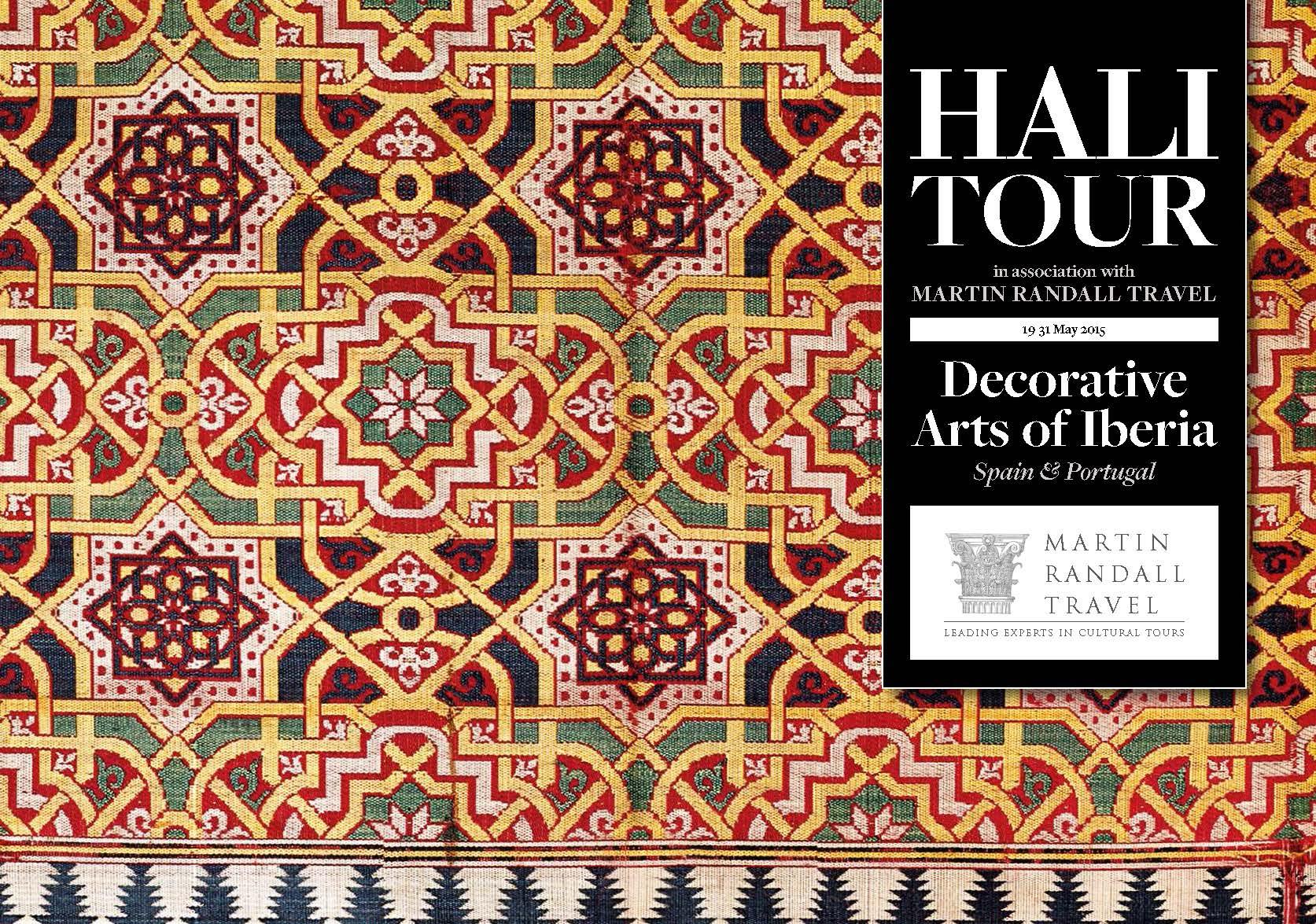 HALI_TOUR_SPAIN_BROCHURE 2_Page_01