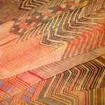 The Fabric of India at the V&A