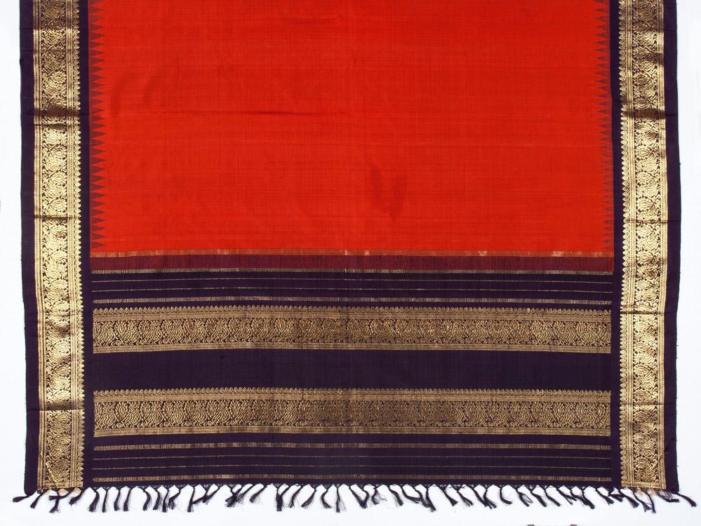 'The Indian Sari: Next to the Skin, Close to the Heart ', Indiana University Art Museum
