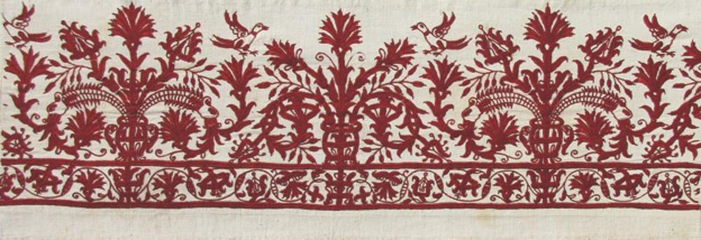 Legge Oriental Carpets