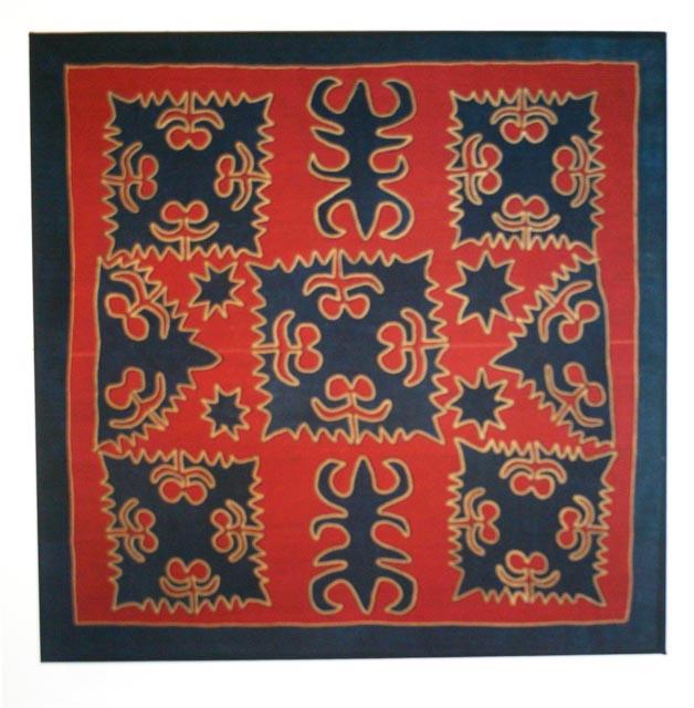 M1583 Lao wedding cloth - Copy