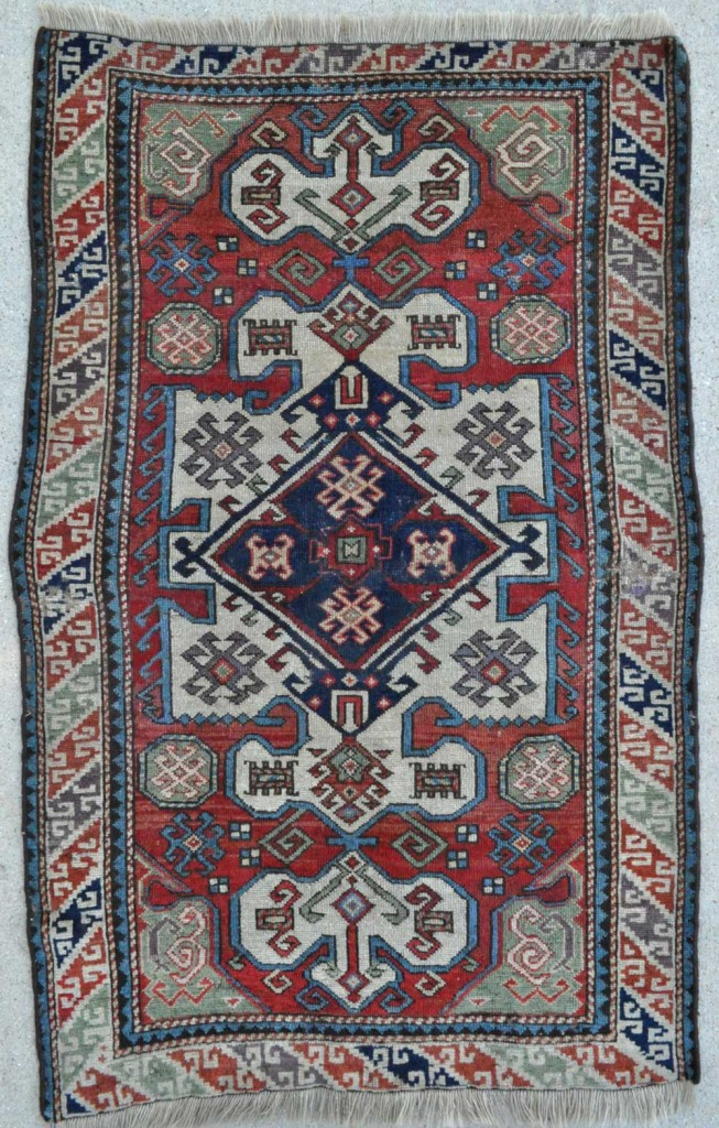 Early-South-Caucasian-rug-(1)