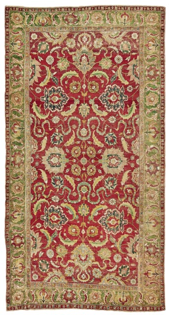 central-persian-carpet-possibly-esfahan-17th-century