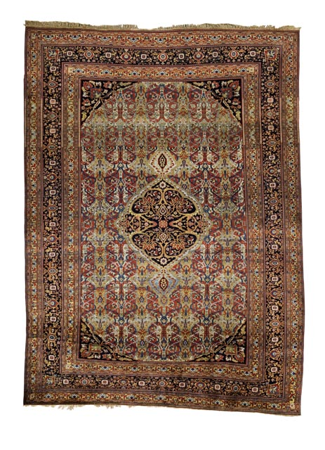 mohtashem-kashan-rug-central-persia-19th-century
