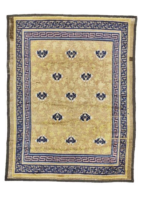 ninghsia-rug-northwest-china-early-18th-century