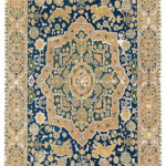 Arraiolos Carpet, South West Europe, Portugal, 18th century. Rippon Boswell, Wiesbaden, 3 December, lot 223, 294 x 153 cm, estimate €3,600.00