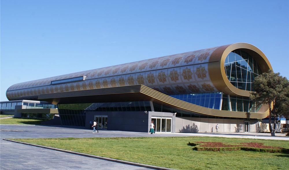 rebaku-museum